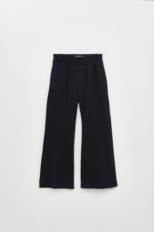 Pantalon-Brook-Negro-38