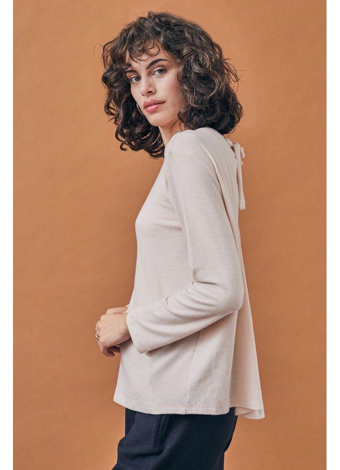 Sweater-Aran-Beige-40