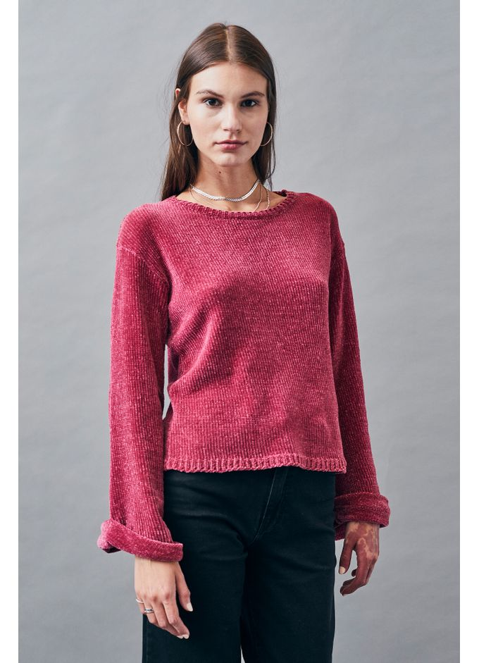 Sweater-Nebraska-Fucsia-40