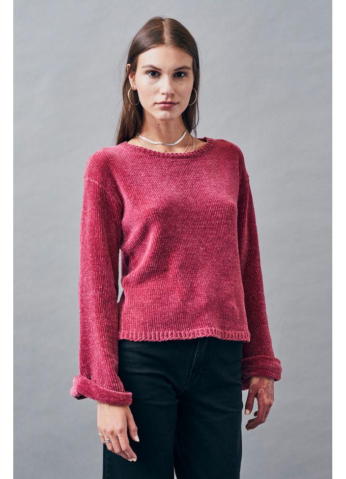 Sweater-Nebraska-Fucsia-46