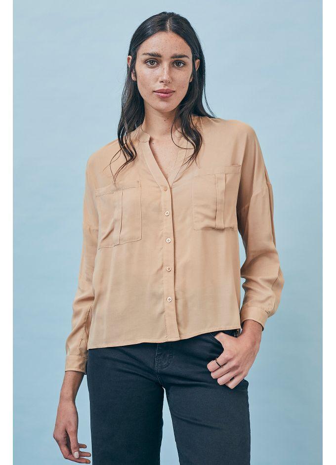 Camisa-Janet-Beige-42