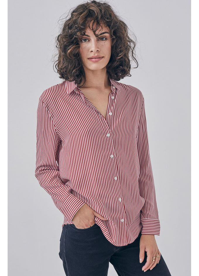 Camisa-Lena-Bordeaux-44