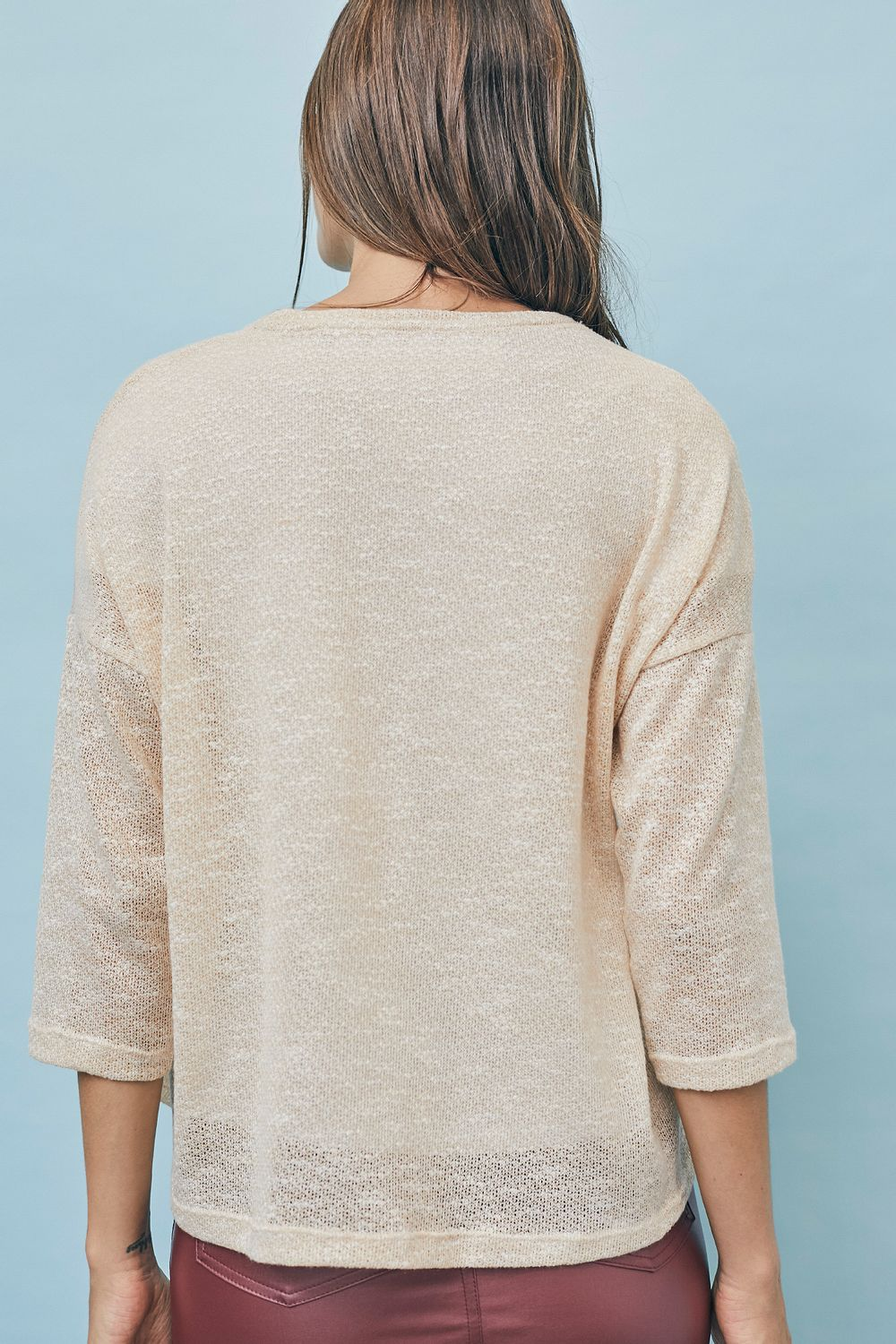 Sweater-Tifolk-Crudo-38