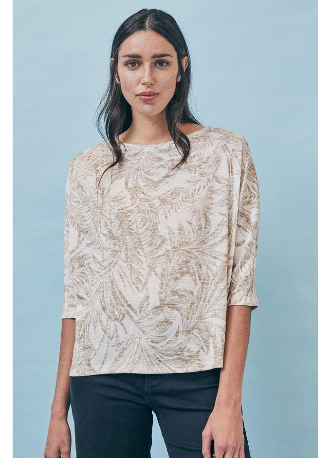 Sweater-Galante-Print-Beige-38