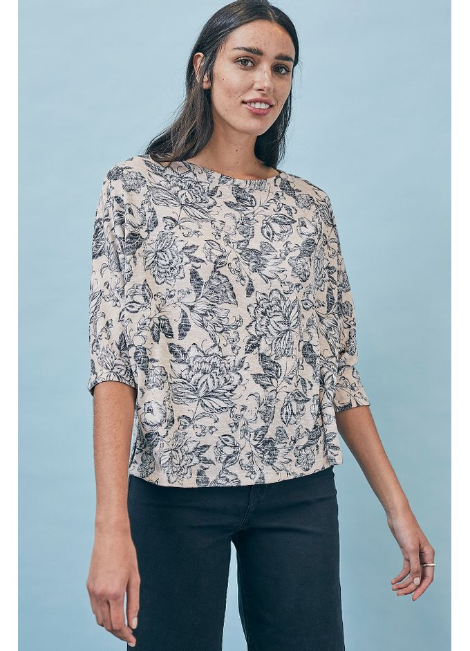 Sweater-Galante-Print-Negro-40