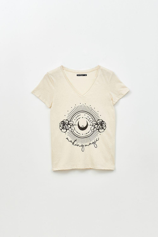 Remera-Tolen-Manga-Corta-Crudo-40