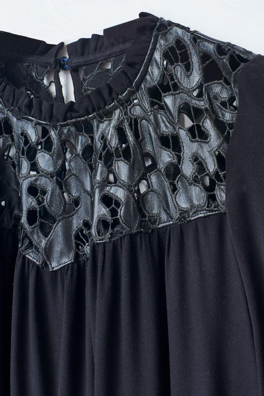 Vestido-Amadea-Negro-40