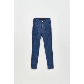 Chupin-Tribeca-Animal-Light-Azul-40