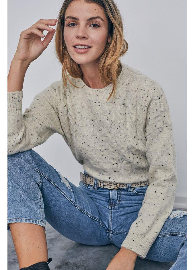 Sweater-Helen-Beige-48