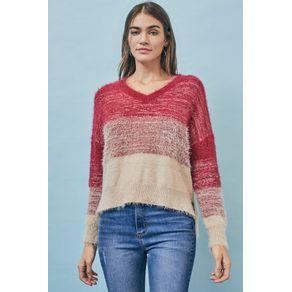 Sweater-Guam-Bordeaux-40