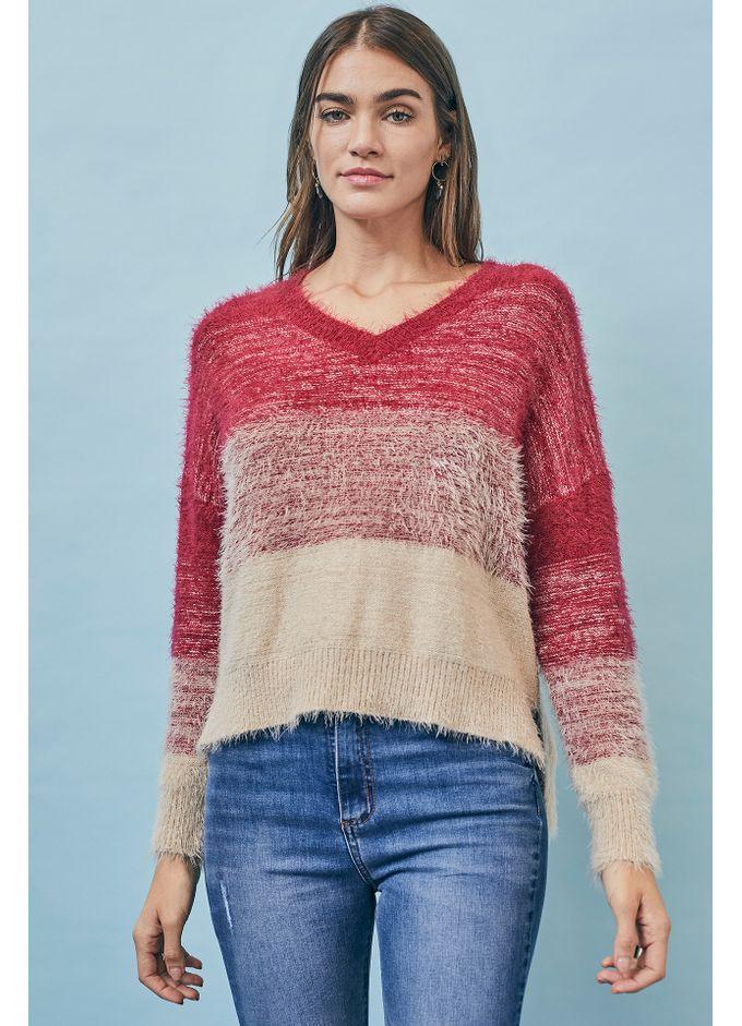 Sweater-Guam-Bordeaux-46