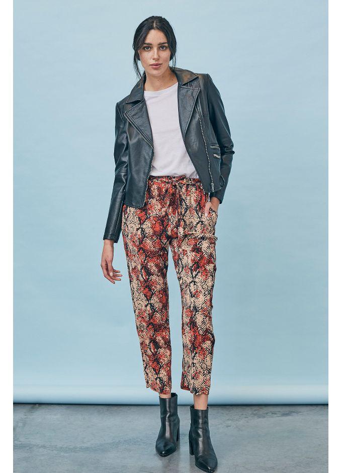 Pantalon-Cromo-Print-Ladrillo-40