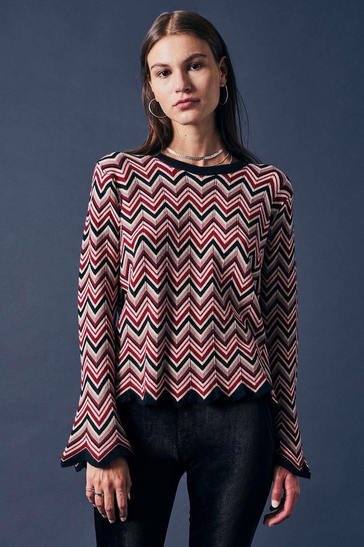Sweater-Ursa-Bordeaux-40