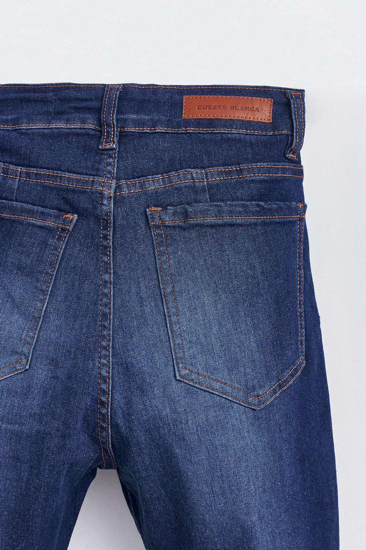 Chupin-Tribeca-Wear-Azul-40