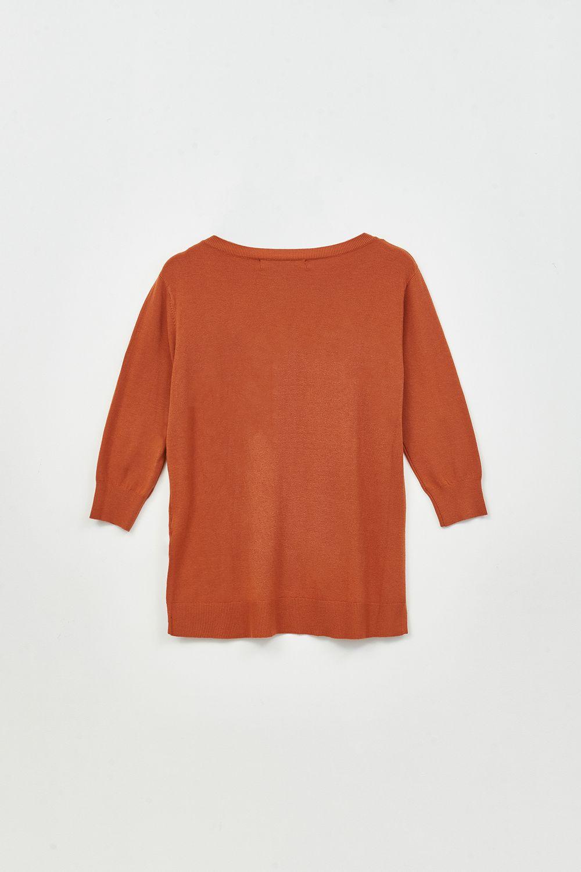 Sweater-Crux-Ladrillo-40