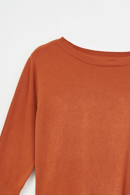Sweater-Crux-Ladrillo-46