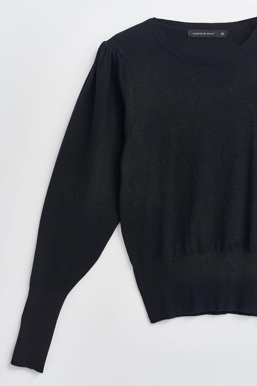 Sweater-Escorpio-Negro-40