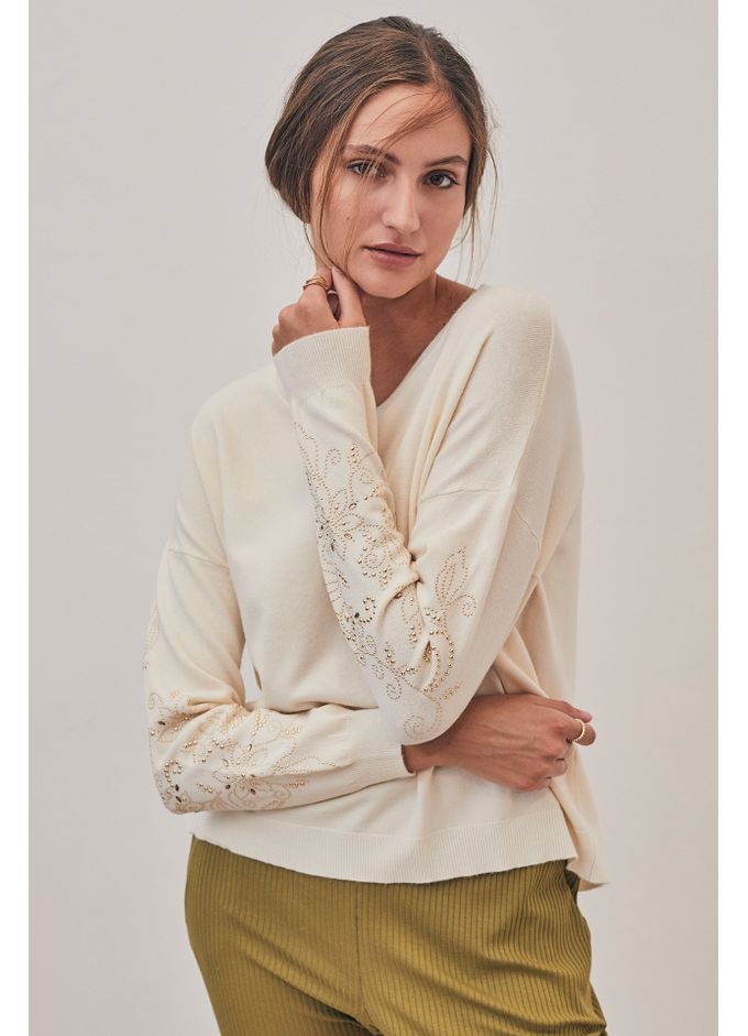Sweater-Orfeo-Beige-40