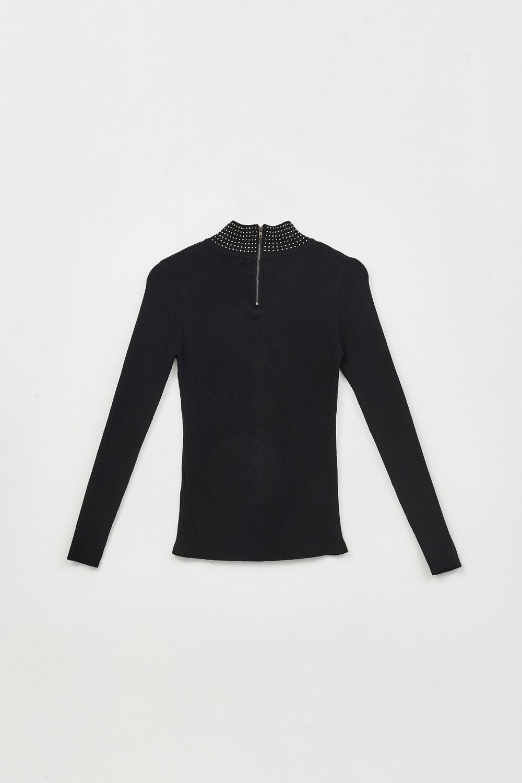 Polera-Sagitario-Negro-40