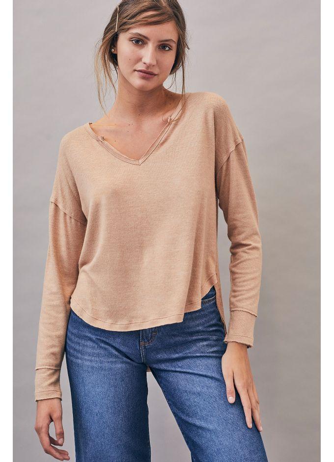 Sweater-Kalafei-Beige-40