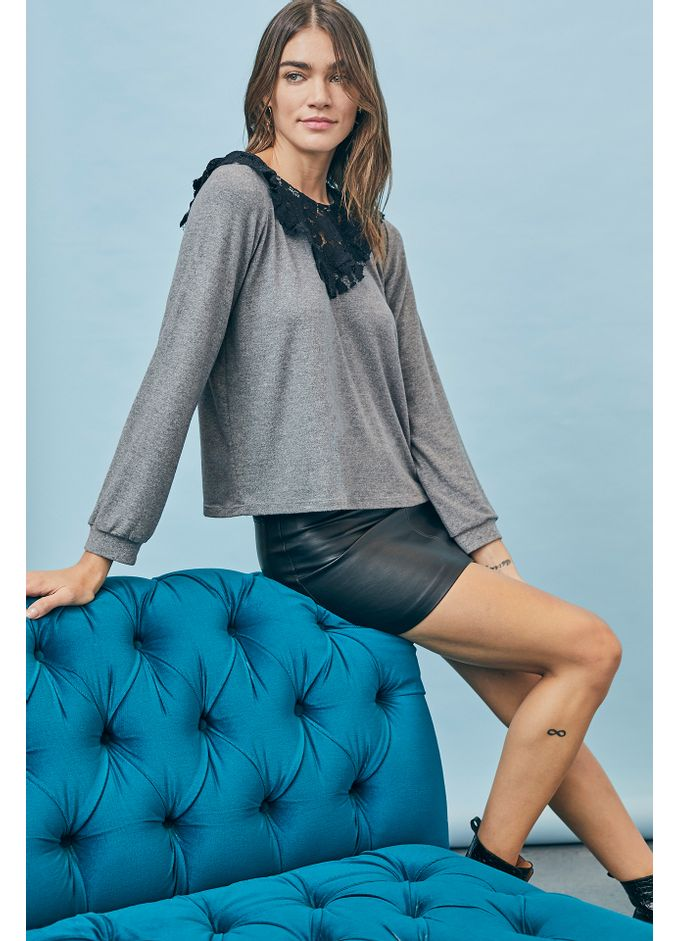 Sweater-Torino-Gris-40
