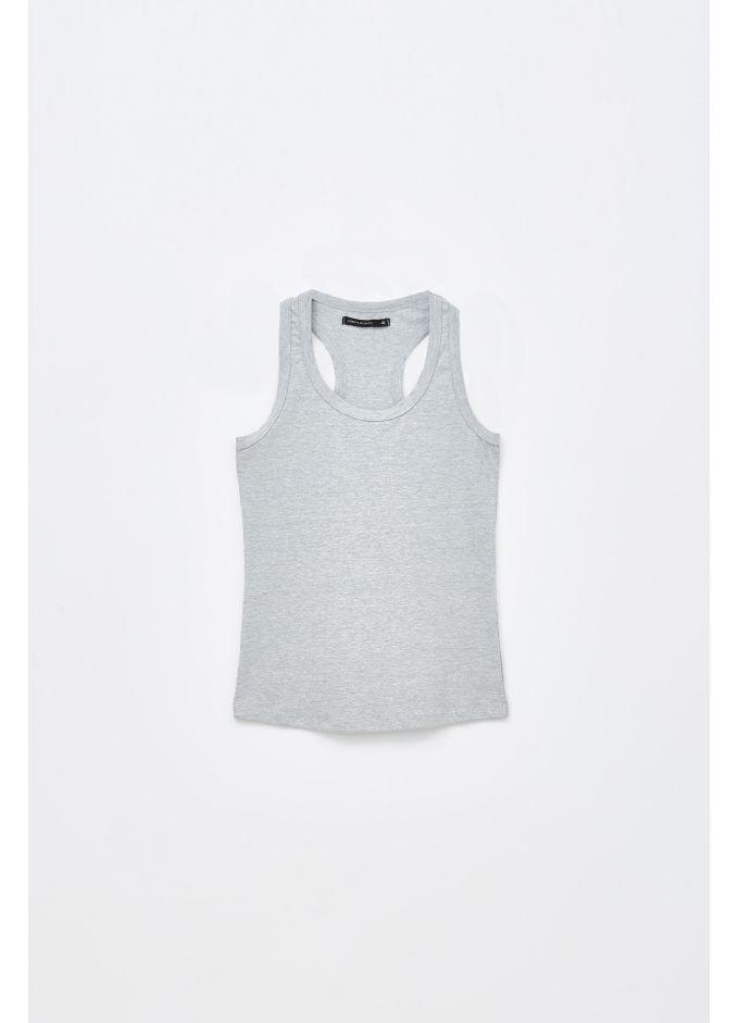 Musculosa-Ciclista-Gris-Claro-38