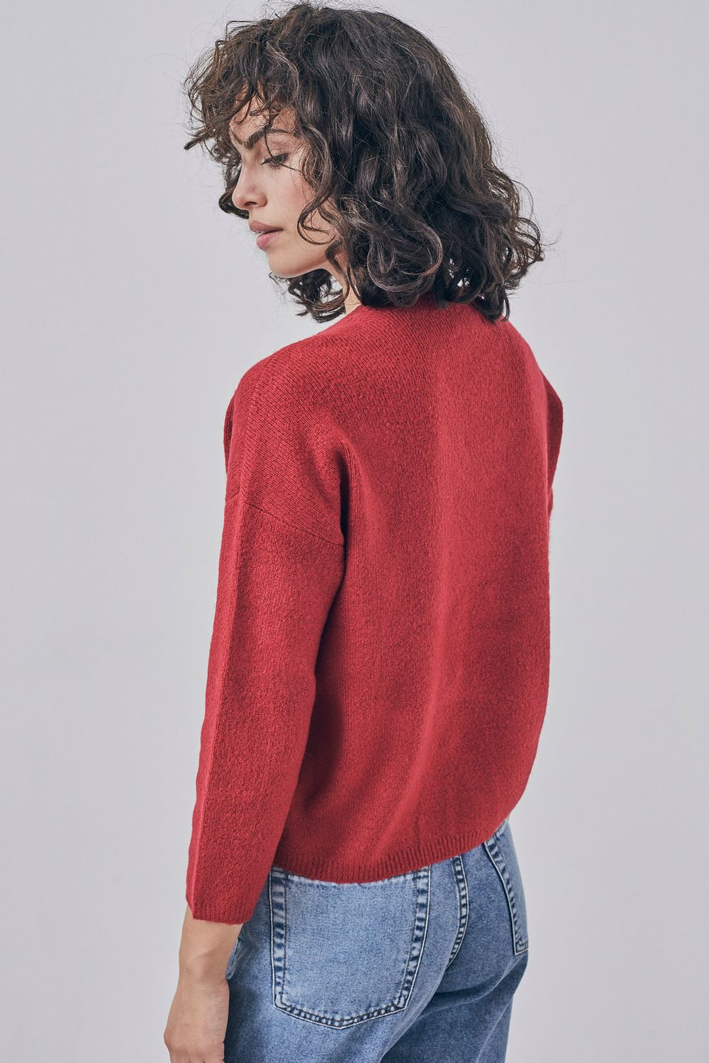 Sweater-Sidera-Bordeaux-40