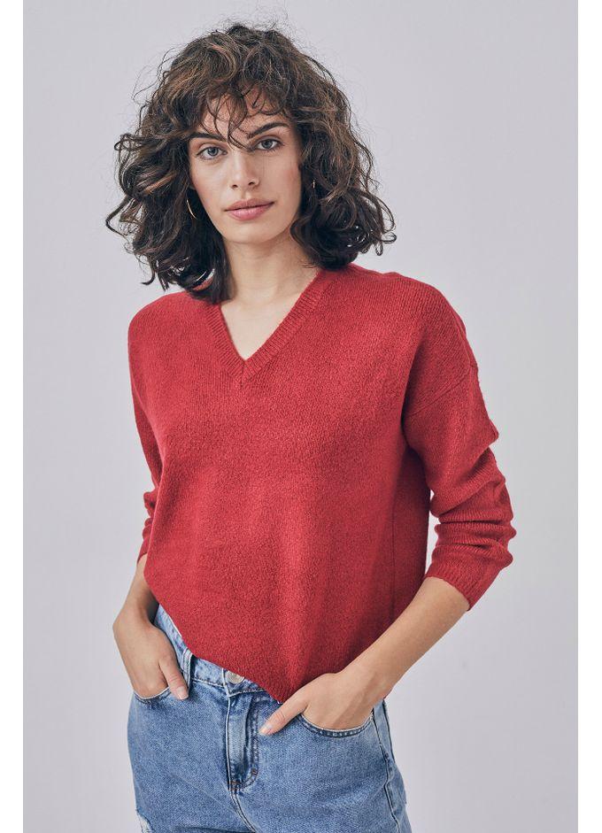 Sweater-Sidera-Bordeaux-42