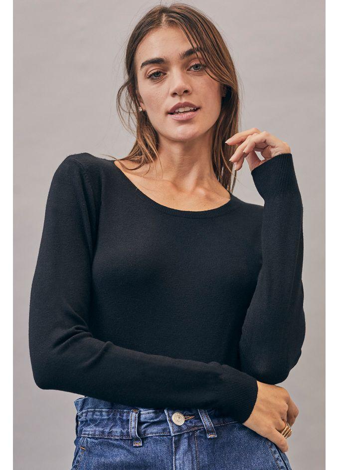 Sweater-Jessie-Negro-46
