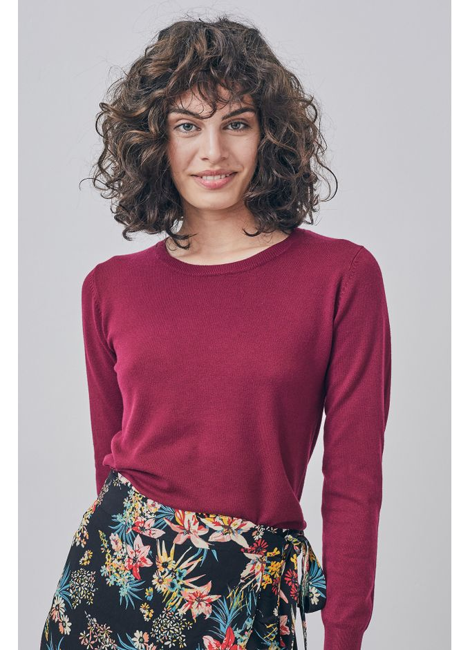 Sweater-Jessie-Bordeaux-40