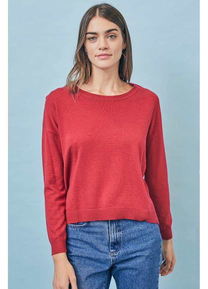 Sweater-Oregon-Fucsia-42