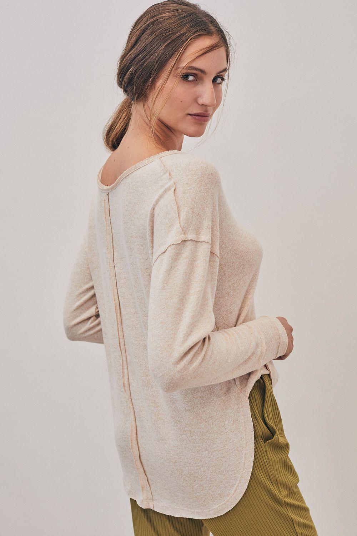 Sweater-Kalafei-Crudo-40