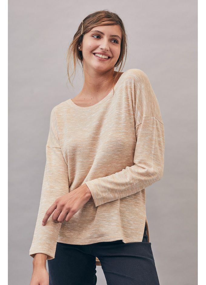 Sweater-Cata-Beige-38