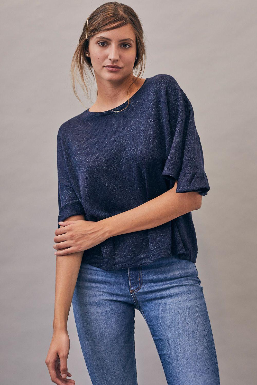 Sweater-Pegasus-Azul-40