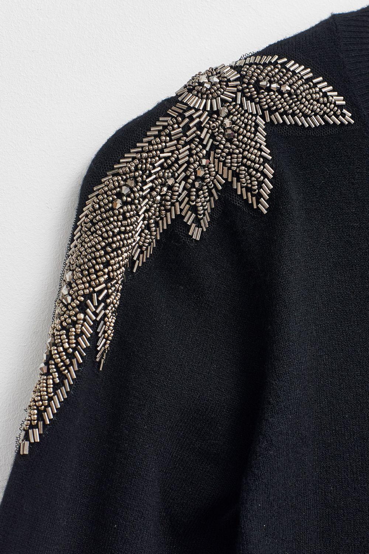 Sweater-Hades-Negro-40