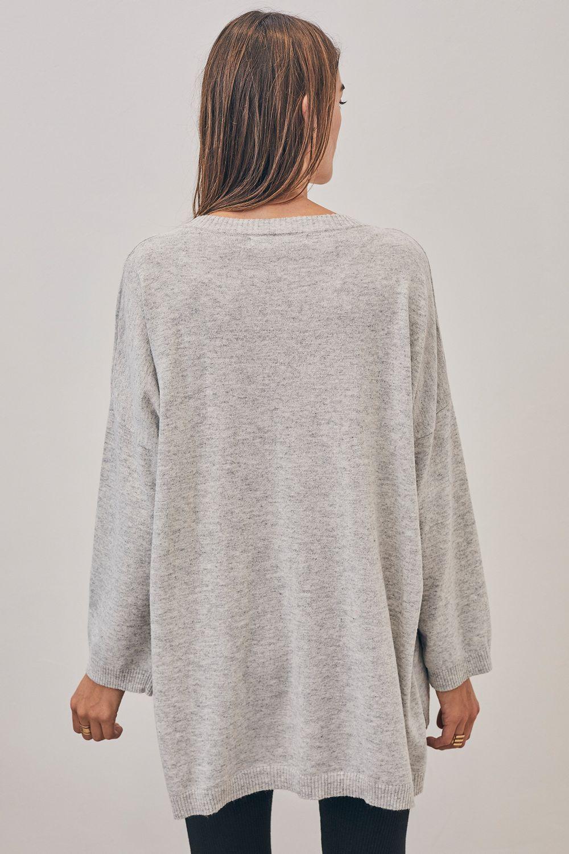 Sweater-Hercules-Gris-42