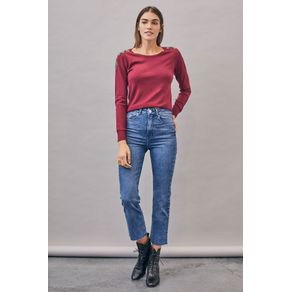 Jean-Straight-Blue-Azul-40
