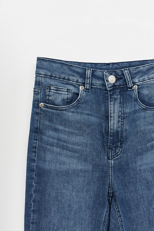 Jean-Straight-Blue-Azul-40