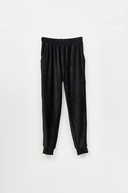 Pantalon-Tian-Negro-40