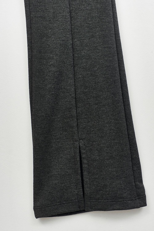 Calza-Capri-Gris-Oscuro-38
