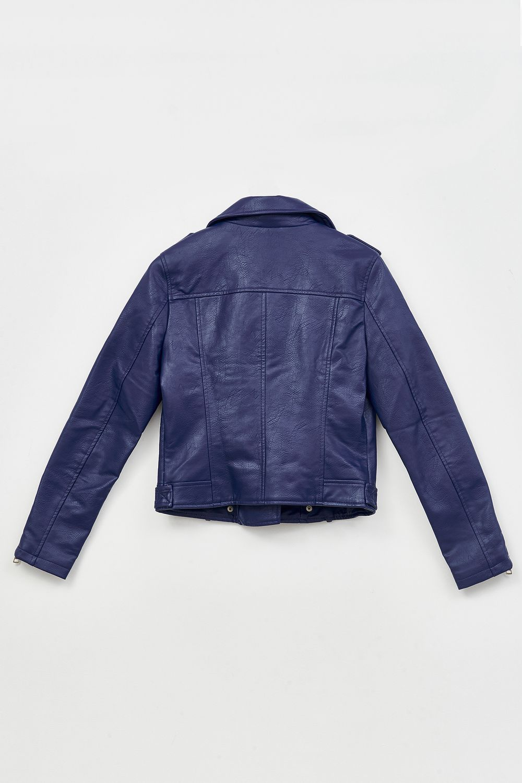 Campera-Monag-Azul-40