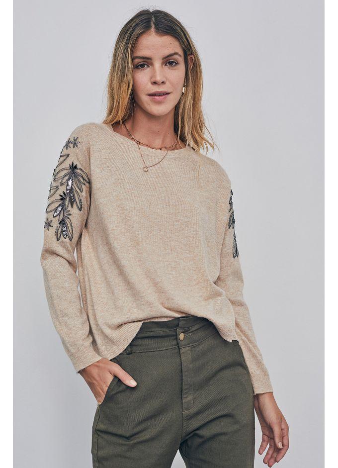 Sweater-Glasgow-Beige-40