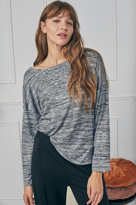 Sweater-Cata-Azul-38