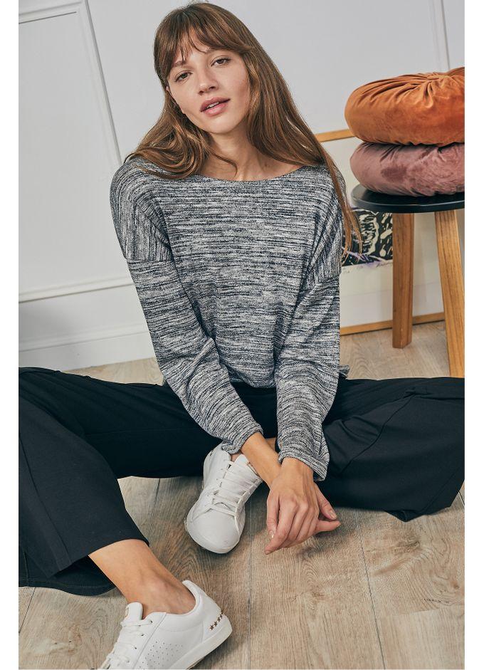 Sweater-Cata-Azul-42