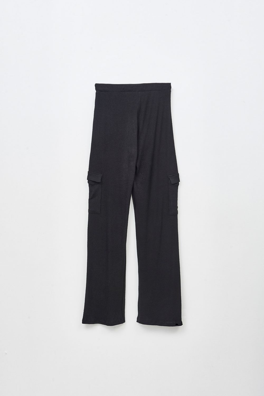 Pantalon-Home-Negro-38