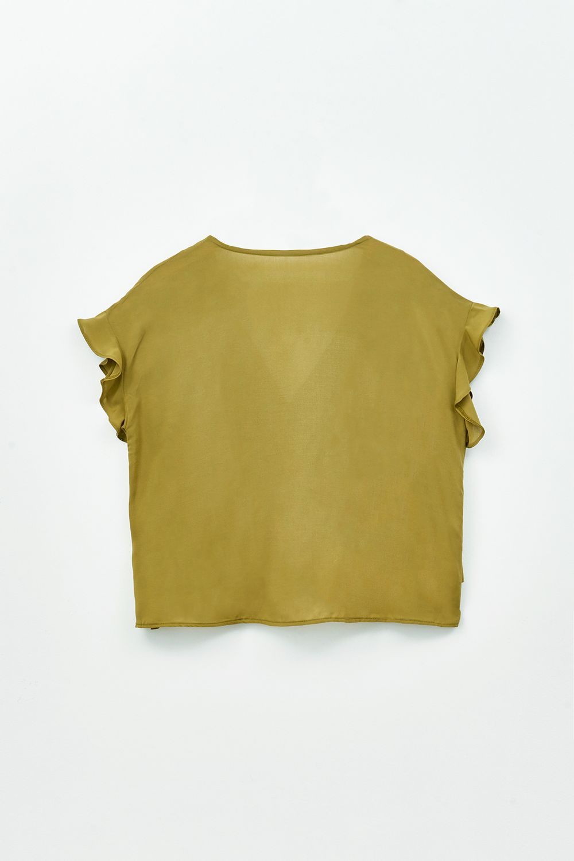 Blusa-Fela-Verde-38