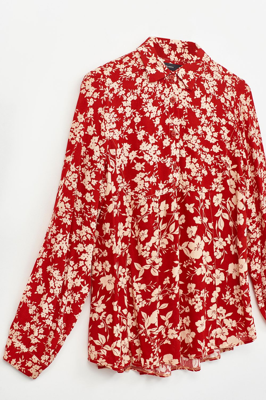 Camisa-Suyin-Print-Rojo-42