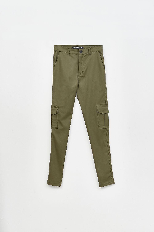 Chupin-Cashian-Verde-40