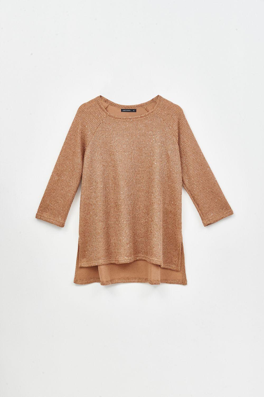 Sweater-Risha-Beige-38