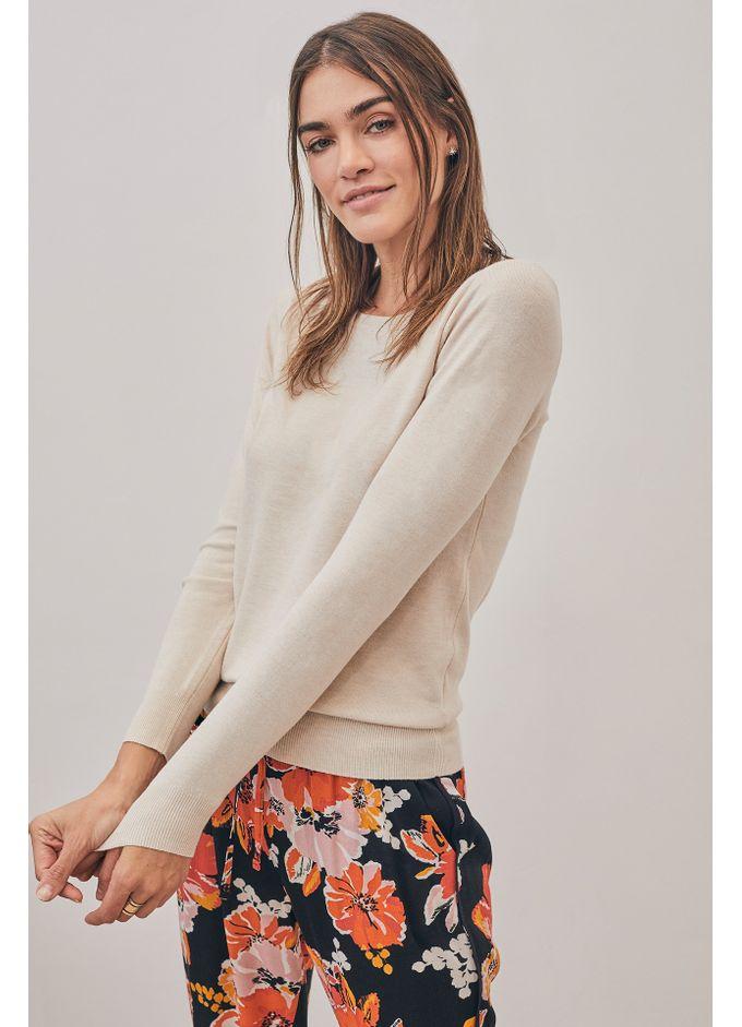 Sweater-Jessie-Beige-46